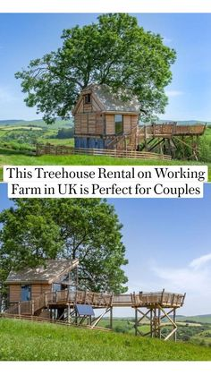 Tiny House Living, Be Perfect, Places To Go, House Design, Treehouses, Vacation, Tiny Houses, Container, Outdoor