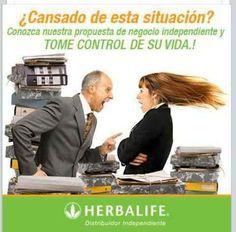 Se tu propio jefe! +5214444262452 nutricion.celular.slp@gmail.com