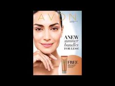 Avon Sales Flyers- August 2016 #SHOP #buy #online #skincare #beauty #deals #clearance #bundles