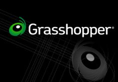 Grasshopper - Quality Phone System for Home Based Businesses Brand Identity Design, Design Agency, Branding Design, Logo Design, Home Based Work, Work From Home Moms, Earn From Home, Making Extra Cash, Home Based Business