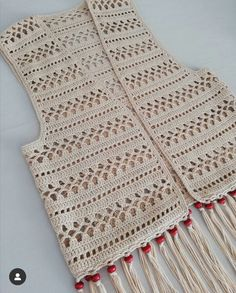 Crochet Coat, Crochet Cardigan Pattern, Crochet Jacket, Crochet Blouse, Filet Crochet, Crochet Skirts, Crochet Clothes, Baby Knitting Patterns, Crochet Patterns