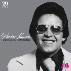 El Cantante, a song by Héctor Lavoe on Spotify Jimi Hendrix, Bob Marley, All Star, Musica Salsa, Songs 2013, Hip Hop, Salsa Music, Male Icon, Puerto Rican Culture