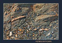 Βοτσαλάκια στον Πλατύ Γιαλό... τα καβουράκια βαρέθηκαν να περιμένουν και έφυγαν :P - Platy Yialos, pebbles City Photo, Greece, Explore, Greece Country, Exploring