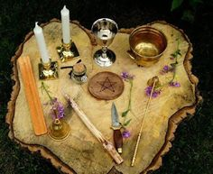 Witch Wand, Witch Spell, Witch Alter, Witchcraft Spell Books, Witch Room, Love Spell That Work, Witchcraft For Beginners, Witchcraft Supplies, Baby Witch