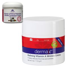 Check out Dermae's colorful new packaging: http://bit.ly/15vORe9