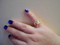 http://www.catitaaccessories.com.br/produtos/alianca-anel-filhos-casal-2-meninas-folheado-a-ouro.html