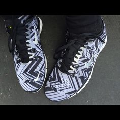 PRICE DROP TODAY ONLY Nike Free 5.0 TR Fit NEW IN BOX BLACK/METALLIC SILVER TRAIN IN STYLE WITH THESE LOVELY PAIR OF NIKE FREE 5.0 TR FIT NO TRADES PRICE IS FIRM ON PRICE DROP Nike Shoes Sneakers