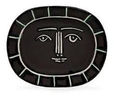 「picasso ceramics」の画像検索結果