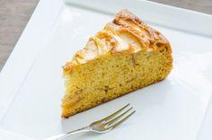 Probeer dit heerlijke recept voor een veganistische appelcake – om vingers bij af te likken.