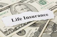 5 Factors That May Influence Your Life Insurance Rates