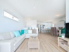 Port Willunga  house  rental