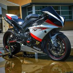 Perfect! #Motorbikes #Sportbike #MotorcycleLife