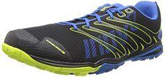 Inov-8 Men's Trailroc 235 Running Shoe,Black/Blue/Lime,13 E US/14.5 E US Women's On Sale - http://trailrunningshoes.hzhtlawyer.com/inov-8-mens-trailroc-235-running-shoeblackbluelime13-e-us14-5-e-us-womens-on-sale/