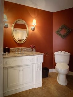 Cottage Bathroom Design, Pictures, Remodel, Decor and Ideas - page 2