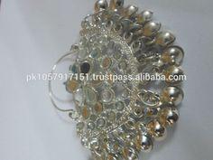 Whole Sale Antique kuchi jewellery, Ear rings, Necklace, Bracelet, Rings, Dresses, Coins, Shoes, Belts, 3630 Spicy Candy, Dresser, Ear Rings, Belts, Coins, Chandelier, Ceiling Lights, Jewellery, Bracelet