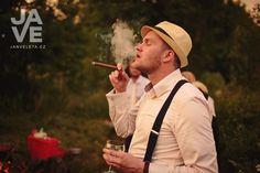 svatba/wedding L