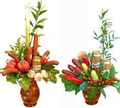 květiny pro muže - Hledat Googlem