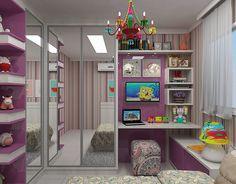 3d Interiores - Móveis Sob Medida   AMBIENTES