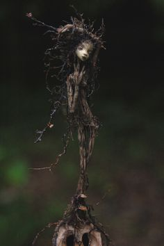 rootling by chicorydell on deviantART