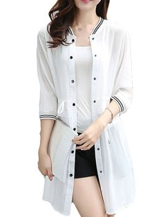 42d095a7c32e Middle East Sun Protection Clothing Sleeve Chiffon Cardigan is on sale at  reasonable prices, having a beautiful sweater & cardigan, you can own a  beautiful ...