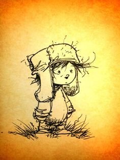 skottie young illustrations - Google Search