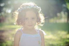Danielle Rossi Photography Ensaio Infantil  Ensaio em família