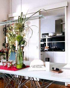 steampunk inneneinrichtung gestalten tipps, 154 besten wohnideen, einrichtung | deutscher interior blog, Design ideen