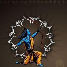 Hanuman Pics, Hanuman Images, Lord Krishna Images, Shiva Art, Krishna Art, Hindu Art, Lord Hanuman Wallpapers, Lord Shiva Hd Wallpaper, Lord Ganesha Paintings