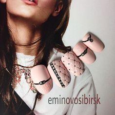 eminovosibirsk | User Profile | Instagrin