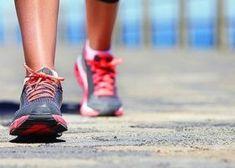 Trucuri de infrumusetare folosind turmeric - We Beauty Sciatic Nerve, Nerve Pain, Cardio, Hiking Boots, Exercise, Sneakers, Ejercicio, Tennis, Slippers