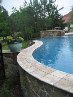 contemporary outdoor fountains with exterior home design farmhouse