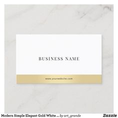 Simple Business Cards, Minimalist Business Cards, Professional Business Cards, Referral Cards, Makeup Artist Business Cards, Cleaning Business Cards, The White Company, Jewelry Companies, Elegant