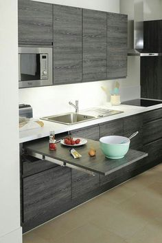 Ambrosial Kitchen design cabinet layout,Small kitchen cabinets walmart and Kitchen remodel design tool tips. New Kitchen, Kitchen Dining, Kitchen Decor, Kitchen Small, Decorating Kitchen, Decorating Ideas, Decor Ideas, Kitchen Layout, Small Kitchen Designs
