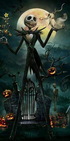 nickelodeons ultimate halloween haunted house 2018