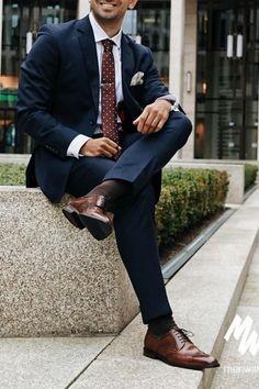 Beaux Gosses, Fringues, Mode, Costumes De Mode Pour Hommes, Costumes Pour  Hommes db29e60c077