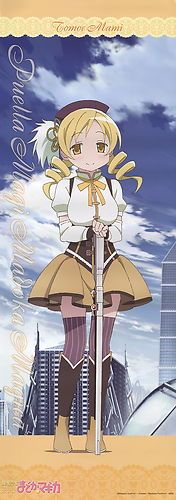 88 Best Mami Tomoe Images Madoka Magica Mami Magical Girl Tomoe