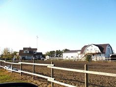 Luxury Western Living in Alberta!  ~ ONLY C$1,190,000