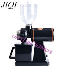 Electric professional Coffee grinder/home coffee grinder/coffee mill with high quality warranty Decaf Coffee, Coffee Brewer, Espresso Coffee, Guatemala Coffee, Brazil Coffee, Stainless Steel French Press, Manual Coffee Grinder, Coffee Machine, Home Appliances