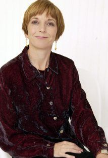 "Jane Anderson both directed and wrote the screenplay for ""The Prize Winner of Defiance, Ohio."""