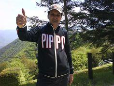 FILIPPO FERRARI  (coach).