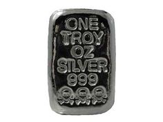 Buy Atlantis Mint Skull & Crossbones 1oz Hand Poured Silver Bar Online at ShinyBars.com. We offer competitive silver prices and 24/7 secure ordering on all Atlantis Mint Skull & Crossbones 1oz Hand Poured Silver Bar and other silver bullion. Satisfaction is guaranteed!