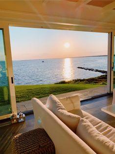 See more of georgiamosley's VSCO. Love Home, My Dream Home, Home Room Design, House Design, House Goals, Dream Vacations, Home Deco, Exterior Design, Future House