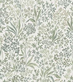 A classic pattern from our archives, Nocturne features a tight floral pattern, hand-painted and presented in both light and dark shades. Timeless charm with a contemporary twist, perfectly complimenting the modern, trend-conscious home. A classic pattern Lit Wallpaper, Kitchen Wallpaper, Wallpaper Online, Pattern Wallpaper, Wallpaper For House, Botanical Wallpaper, How To Make Curtains, Made To Measure Curtains, Farmhouse Wallpaper