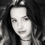2.9m Followers, 96 Following, 863 Posts - See Instagram photos and videos from Annie LeBlanc  (@annieleblanc)
