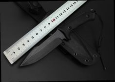 44.93$  Watch now - http://aliq4k.worldwells.pw/go.php?t=32679309761 - Stone Wash Harsey Model S Hunting Knives High Quality Outdoor Tactical Knives Survival Fixed Knife With 9CR18Mov G10 Handle 44.93$