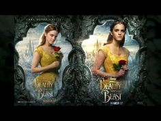 NEW Disney characters Live Action | Beauty And The Beast - Tale As Old As Time( Ariana Grande And Jo - http://beauty.positivelifemagazine.com/new-disney-characters-live-action-beauty-and-the-beast-tale-as-old-as-time-ariana-grande-and-jo/ http://img.youtube.com/vi/Jjt3Zy1fUug/0.jpg