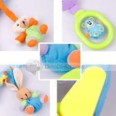 Test - Toys for kids with autism Children With Autism, Your Favorite, Kids Toys, Children Toys, Toddler Toys, Baby Toys