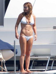 Geri haliwell upskirt pictures, baywatch hawaii naked