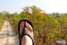 Como é visitar o Jalapão com a Korubo
