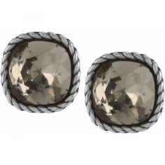 314589cc591 Brighton Earrings $38 Brighton Earrings, Ring Earrings, Body Jewelry,  Jewelry Necklaces, Women